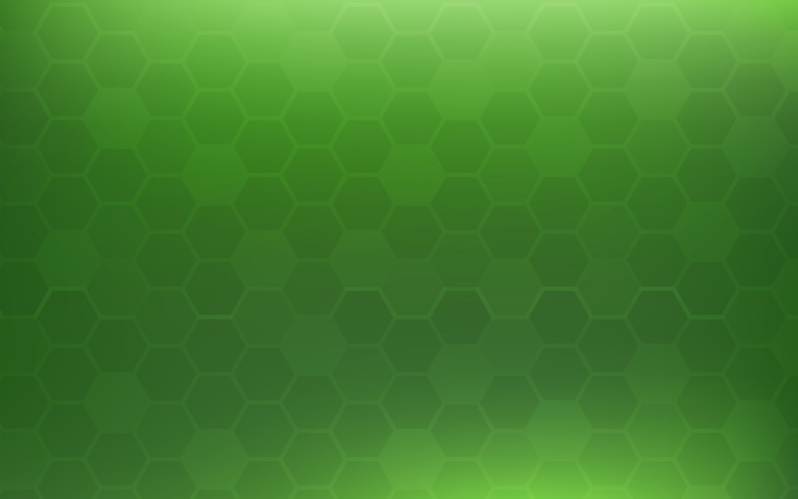 vector green honey b abstract background wallpaper and texture concept minimal theme