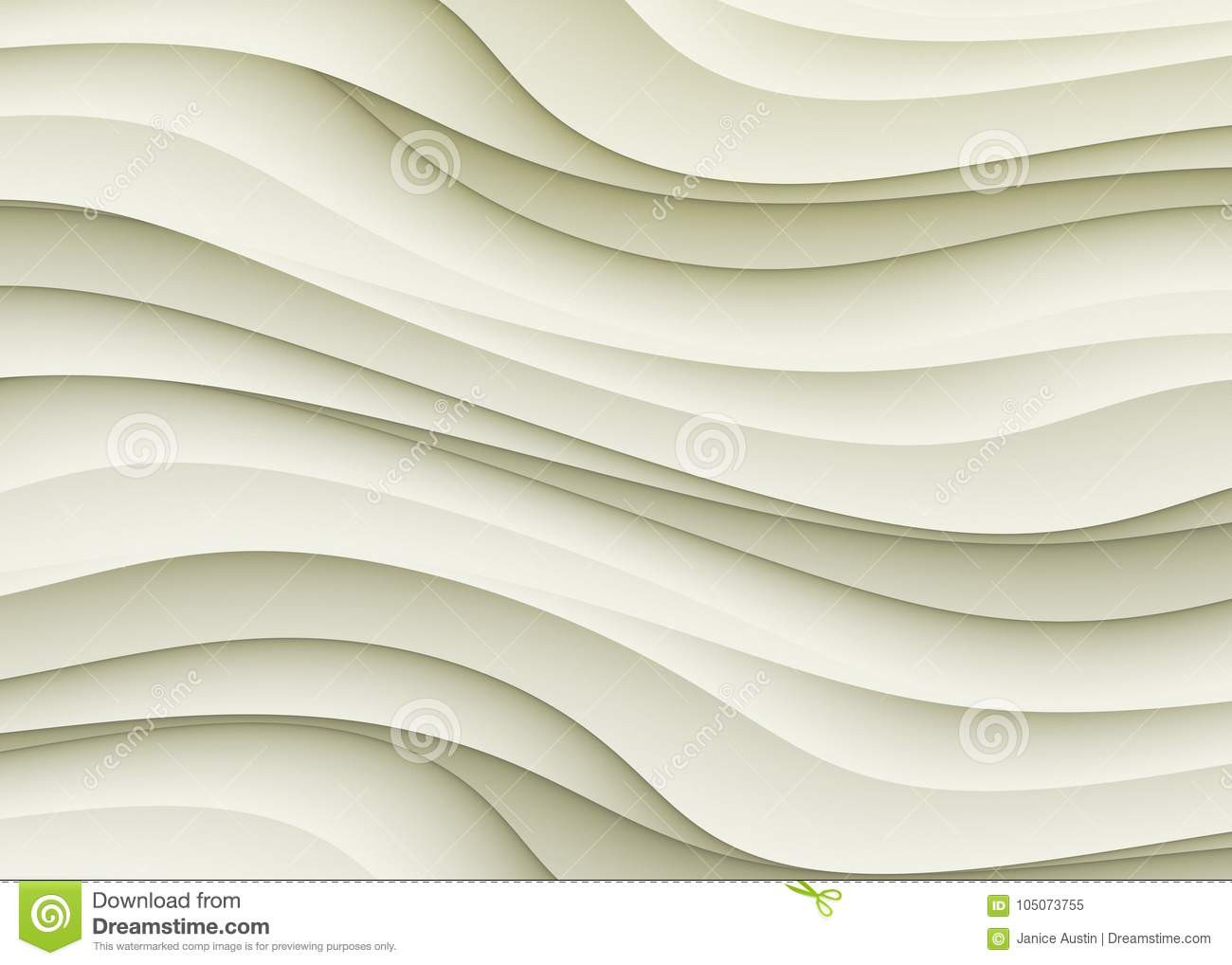 projeto bege de gray curves abstract background wallpaper do marfim
