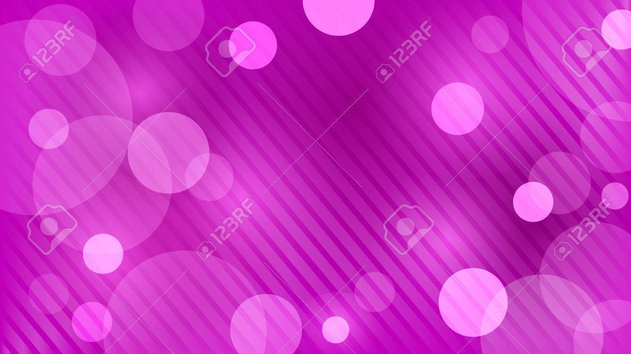 photo stock vector pink abstract background love background wallpaper
