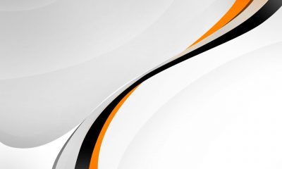 Abstract Background Wallpaper Update White Abstract Wallpapers Group 89
