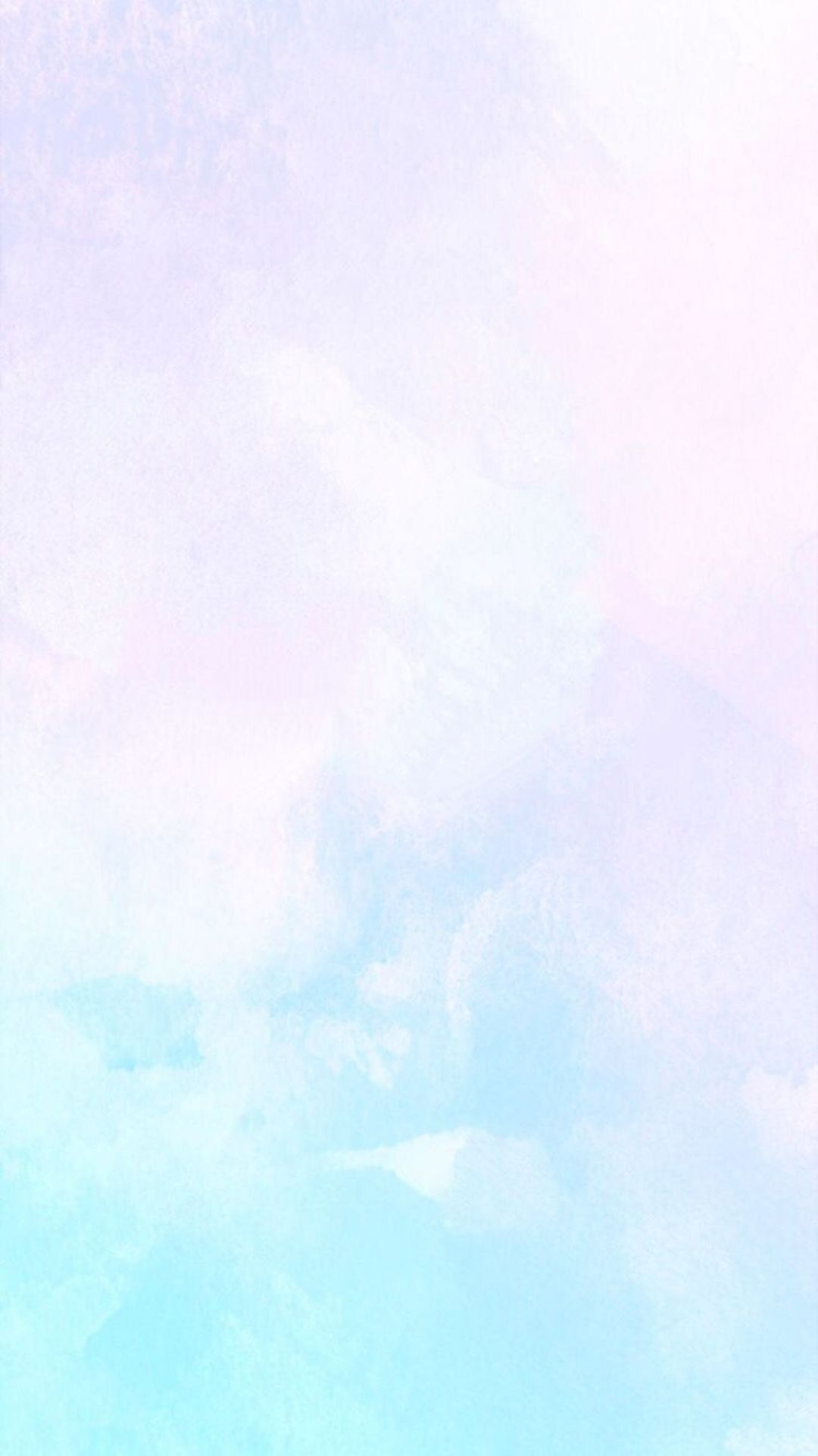 clouds aesthetic tumblrandroid iphone desktop hd backgrounds wallpapers 1080p 4k wtvrw