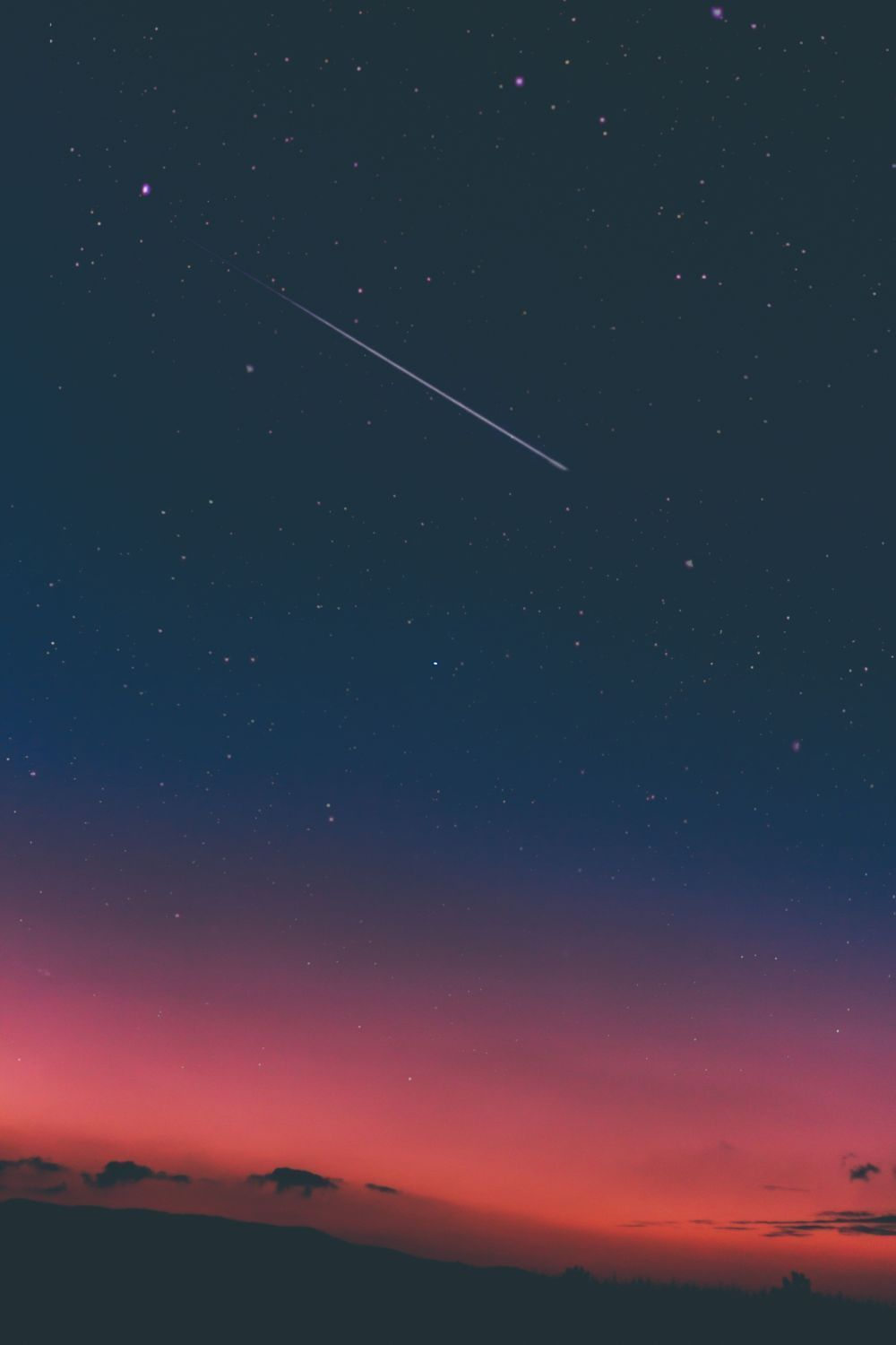 Aesthetic Wallpapers Top Free Aesthetic Backgrounds