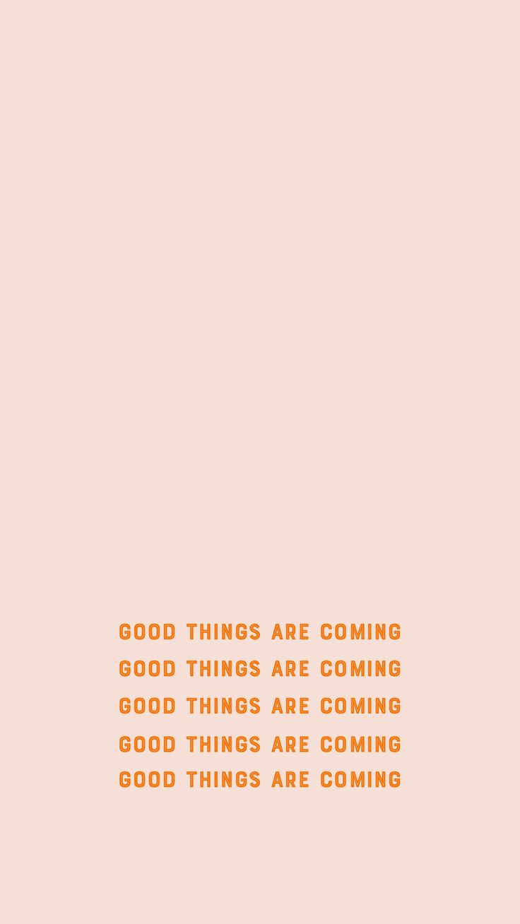 Motivational Quotes aesthetic aestheticwallpaper iphonewallpaper iphone Aesthetic iPhone wallpap