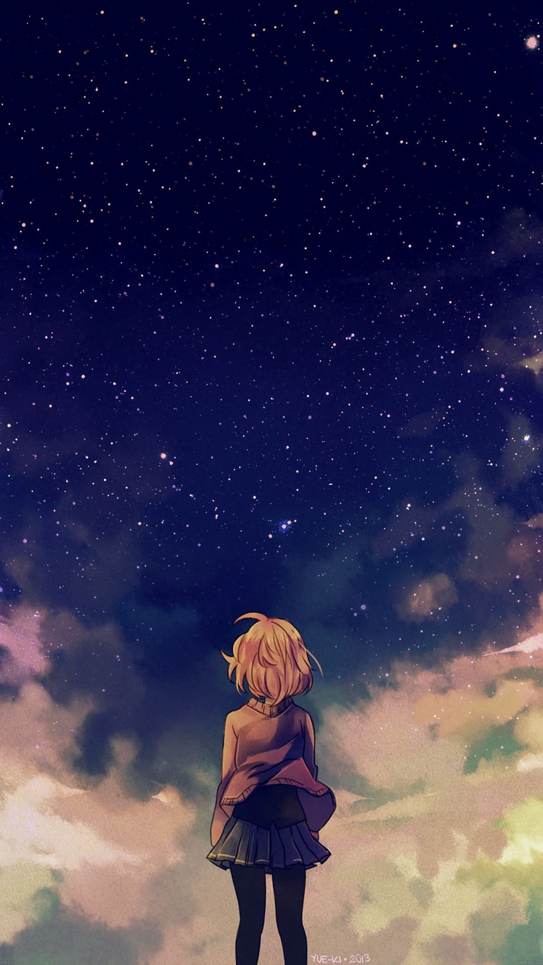 cool anime iphone wallpaper 1080x1920 windows 10