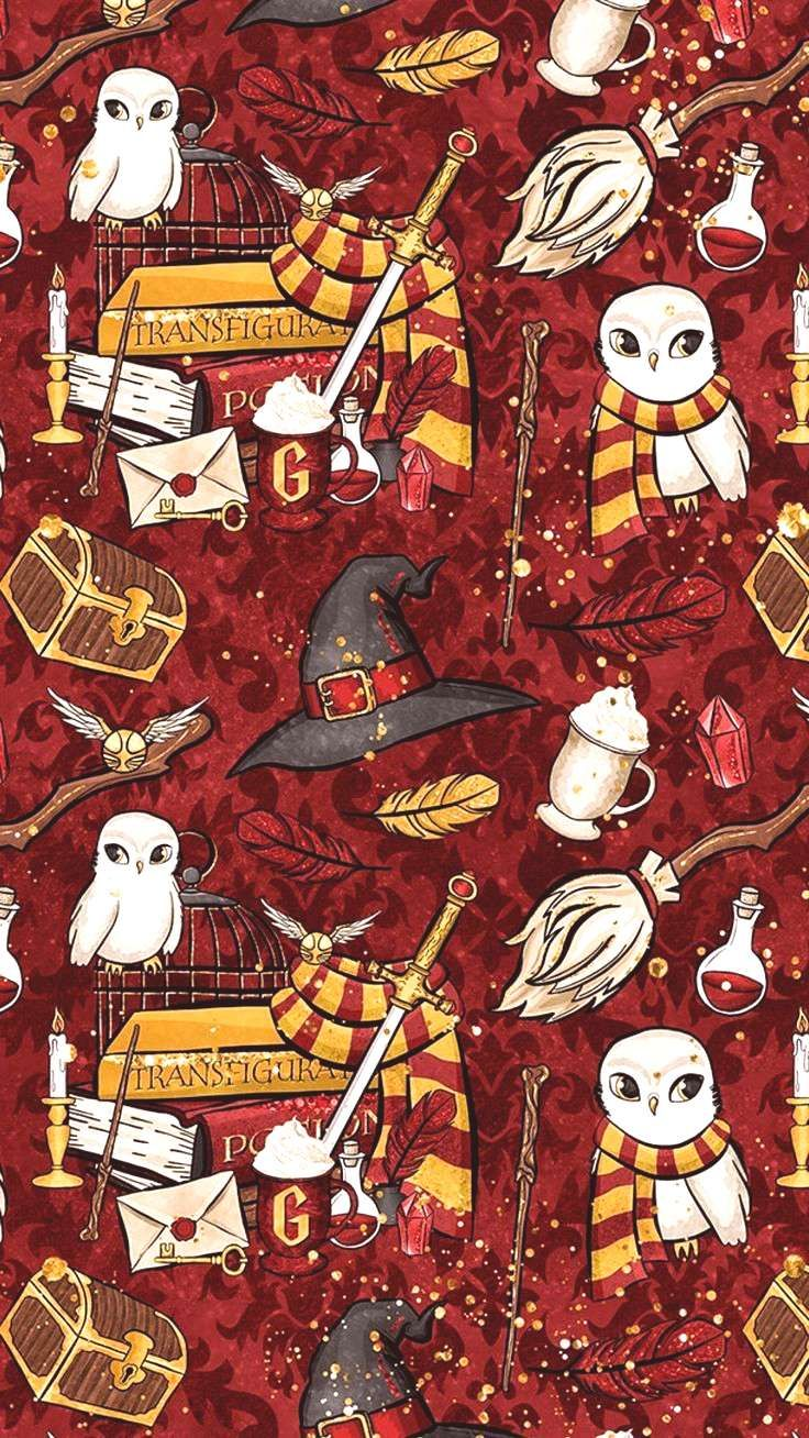 harry potter aesthetic wallpaper iphone potter wallpaper iphone wallpaper iphone harry potter 4253