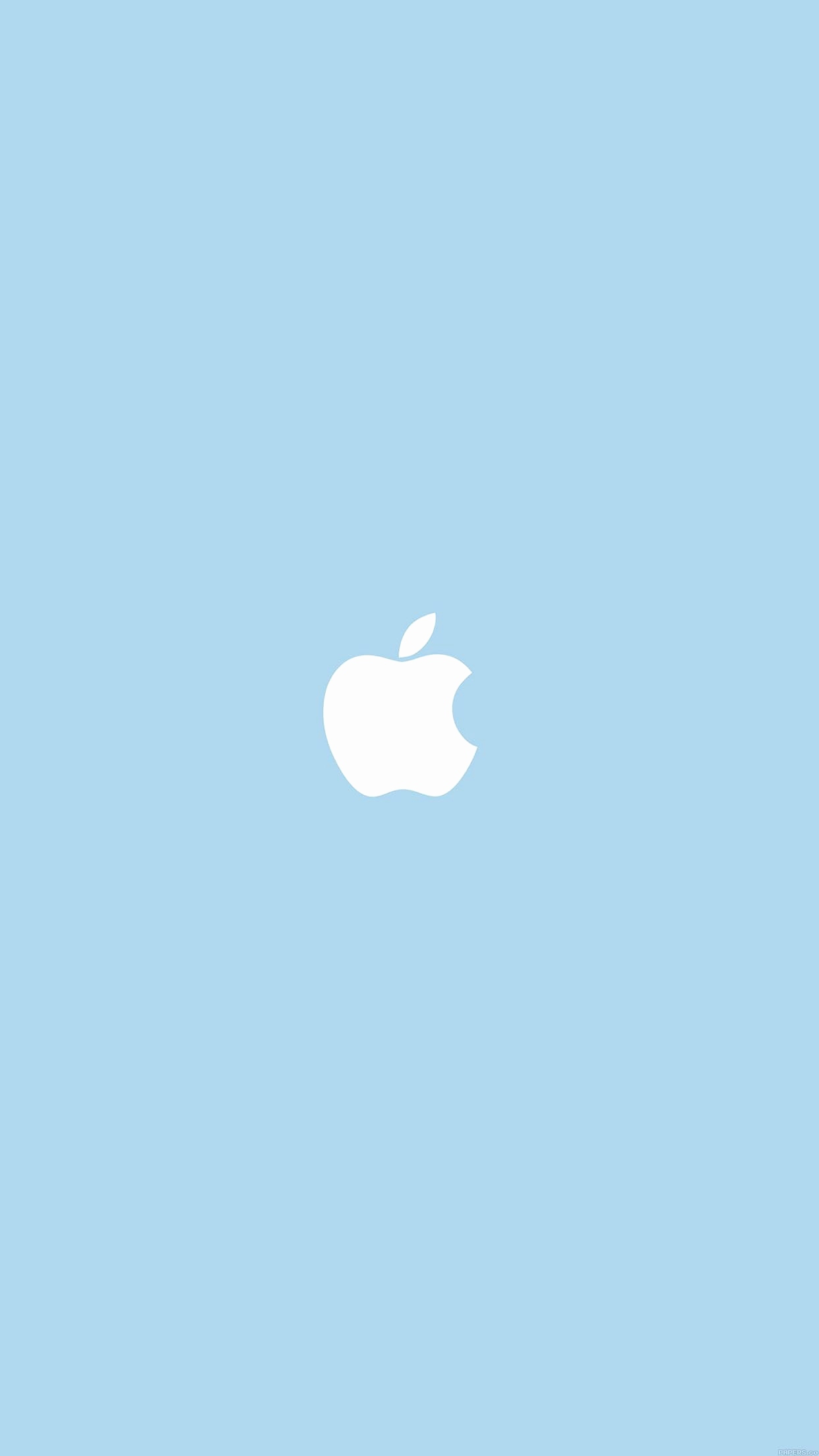 wallpapers for iphone 144