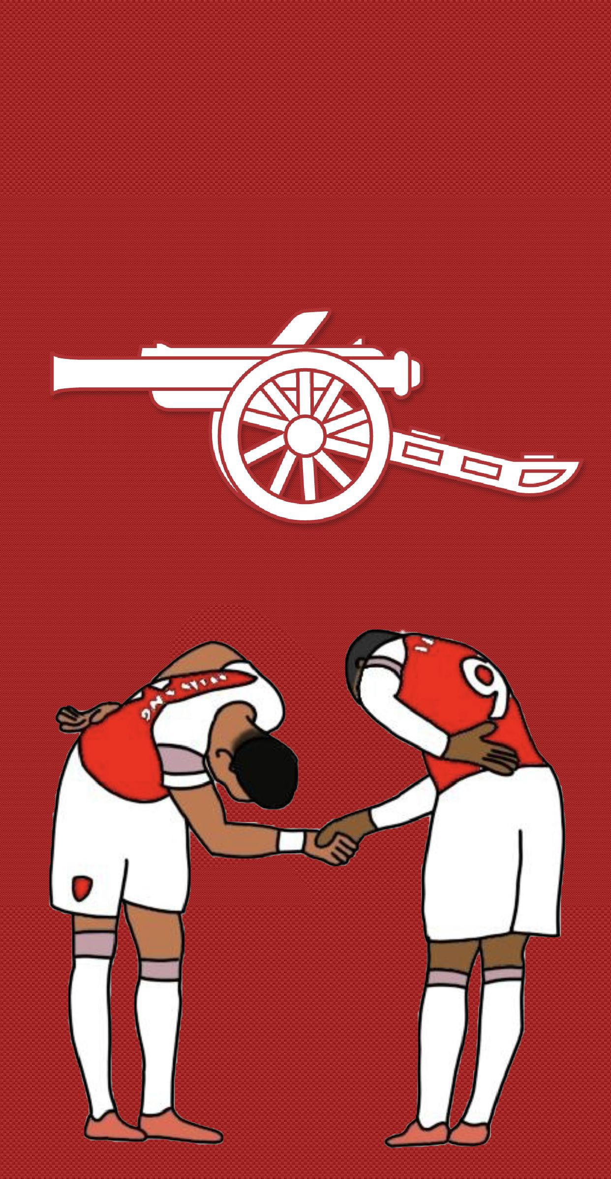Favourite Arsenal phone wallpapers Gunners