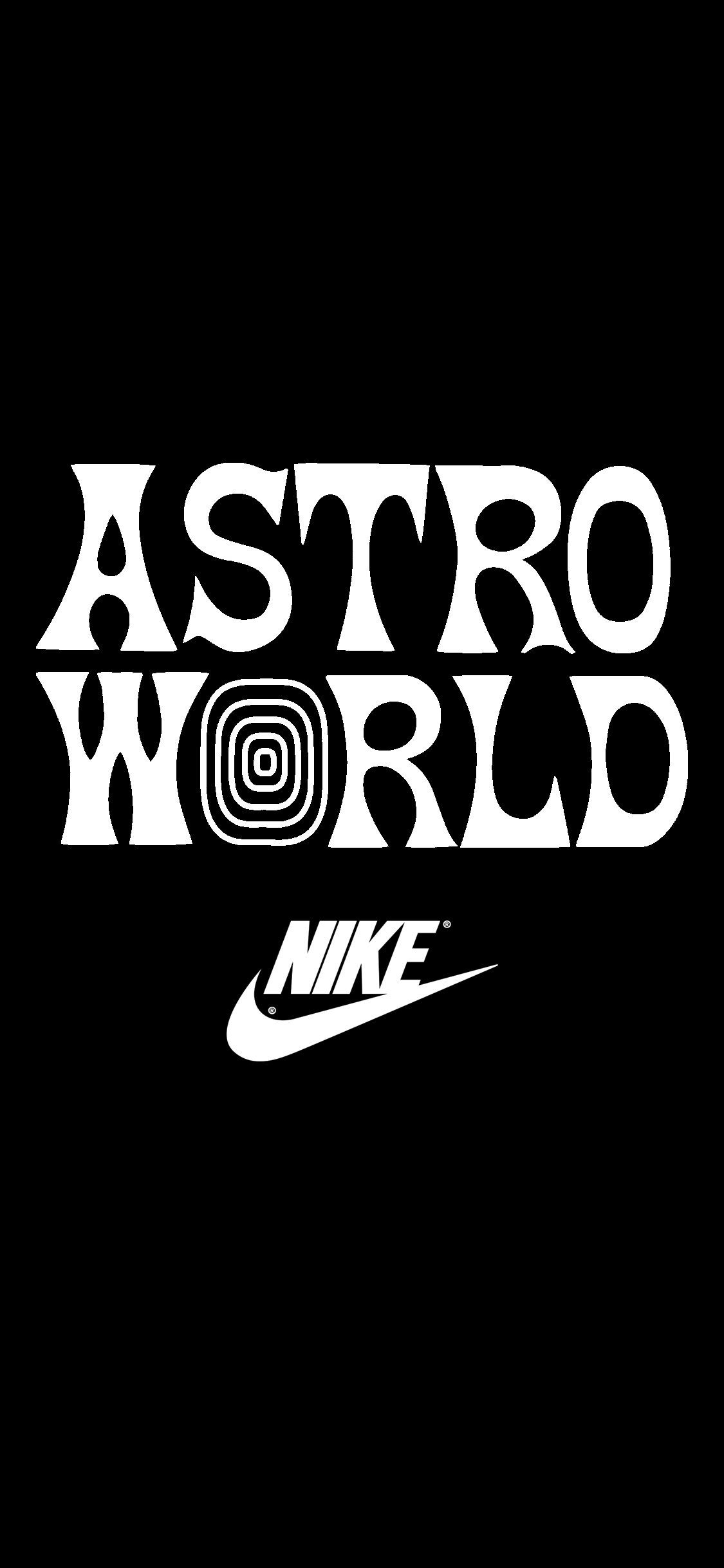 astroworld iphone 11 wallpapers
