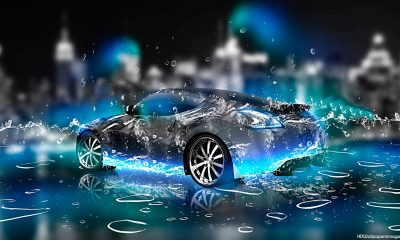 Asus Strix 4k Wallpaper Lovely Cool Car Wallpaper