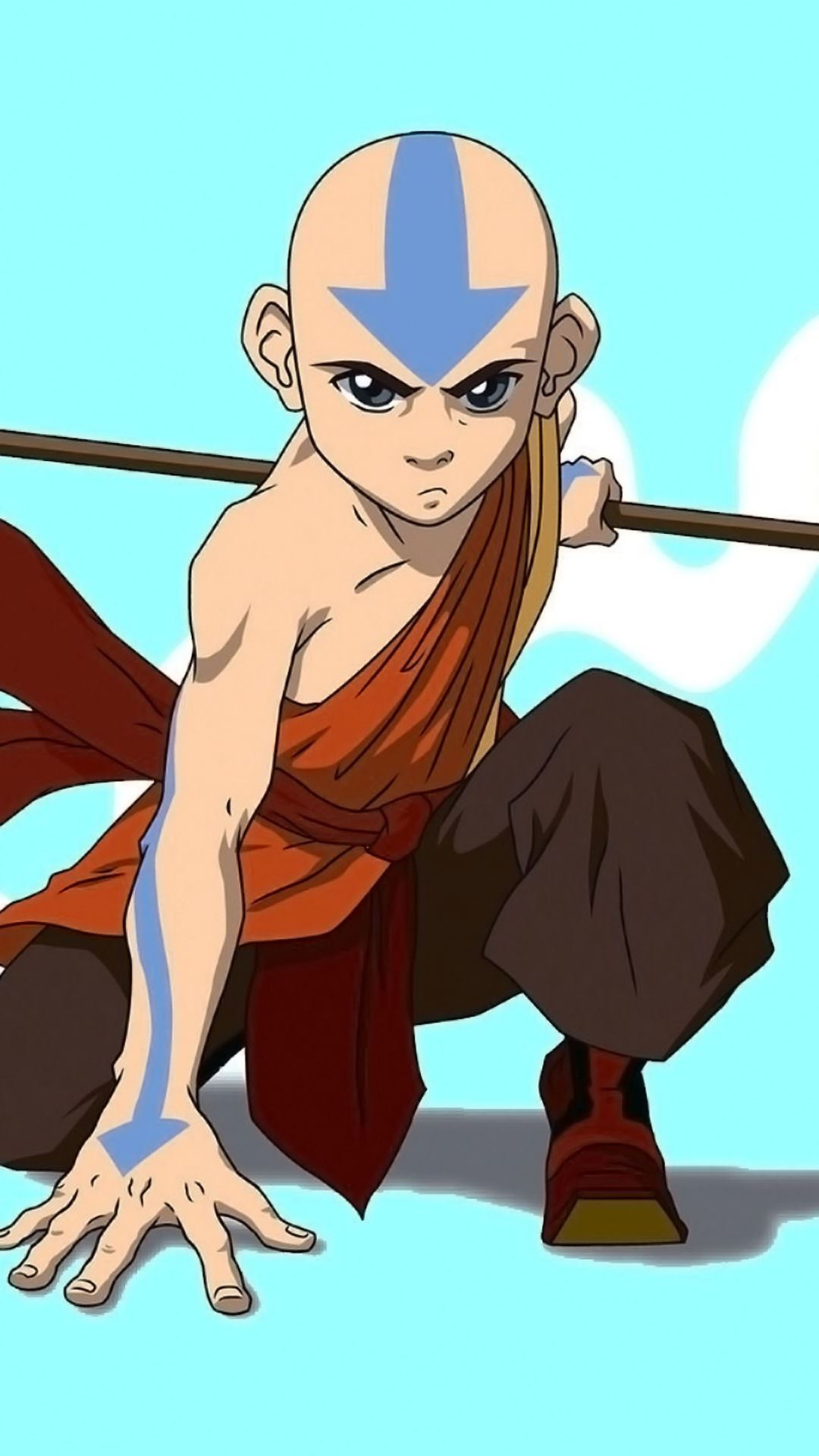 hmxRhJ hd avatar the last airbender wallpaper for android