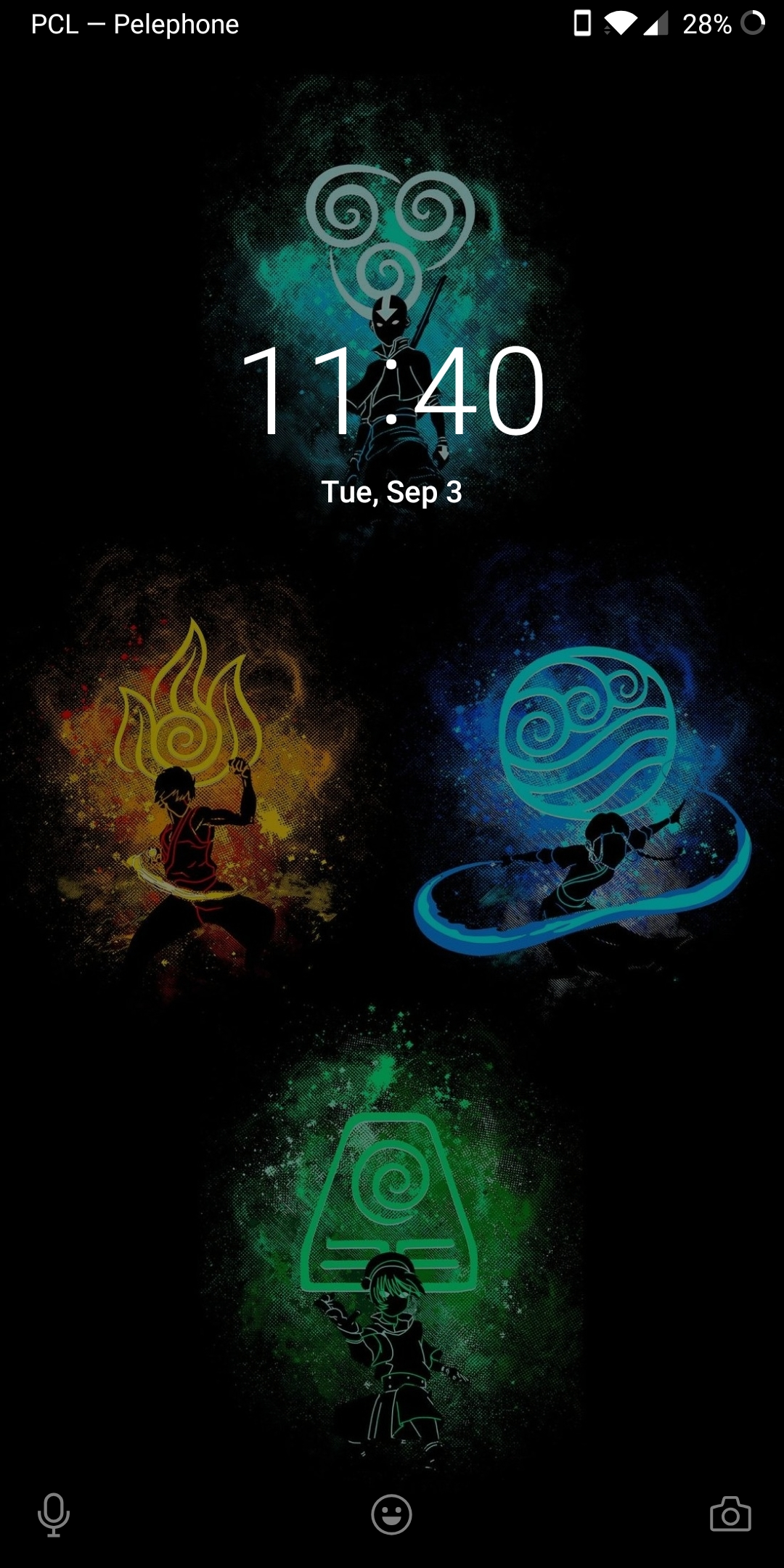 ioTxxbT avatar the last airbender lockscreen avatar the last