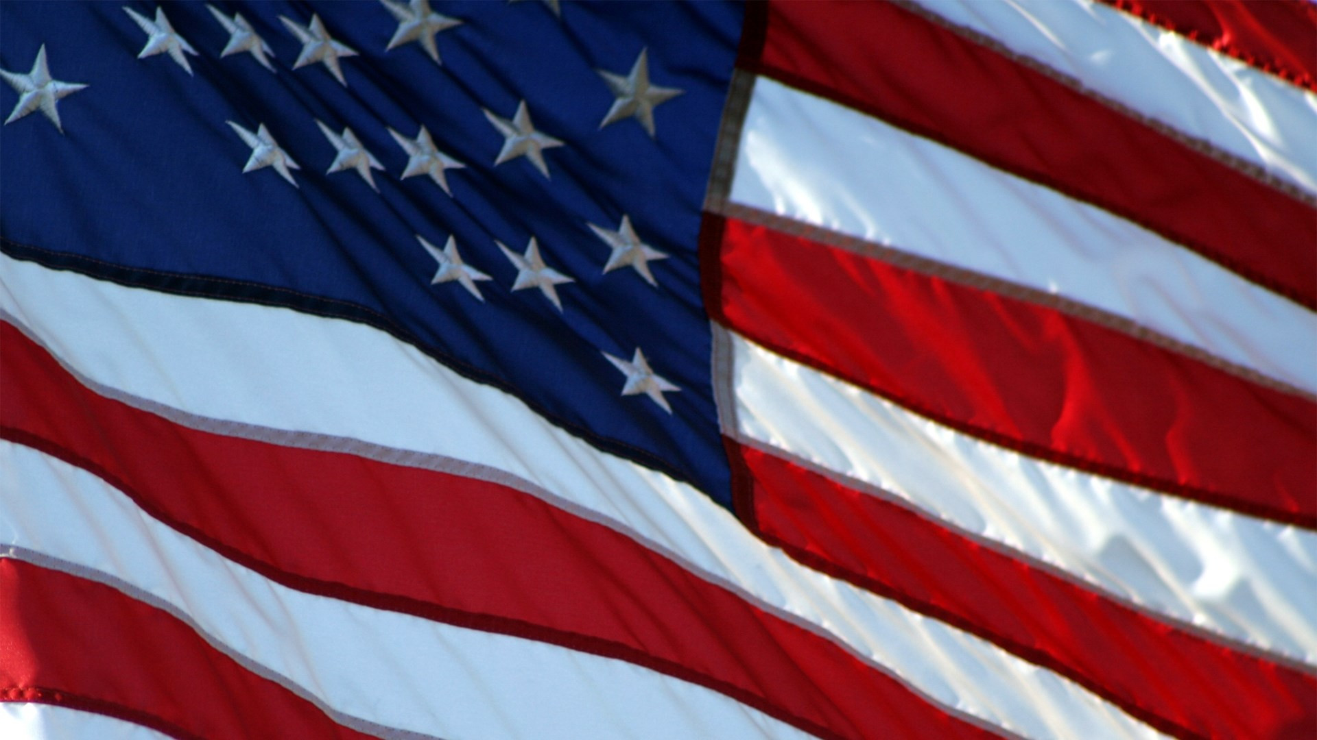 american flag backgrounds for widescreen free