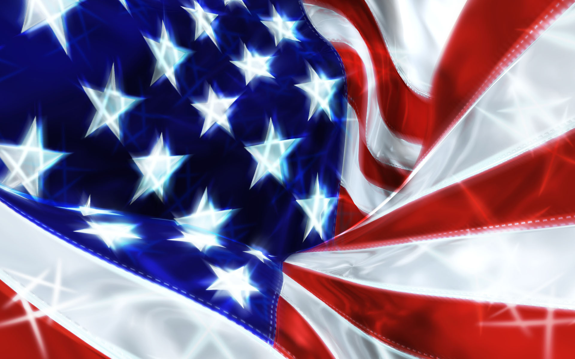 oxxhTm high definition american flag wallpaper