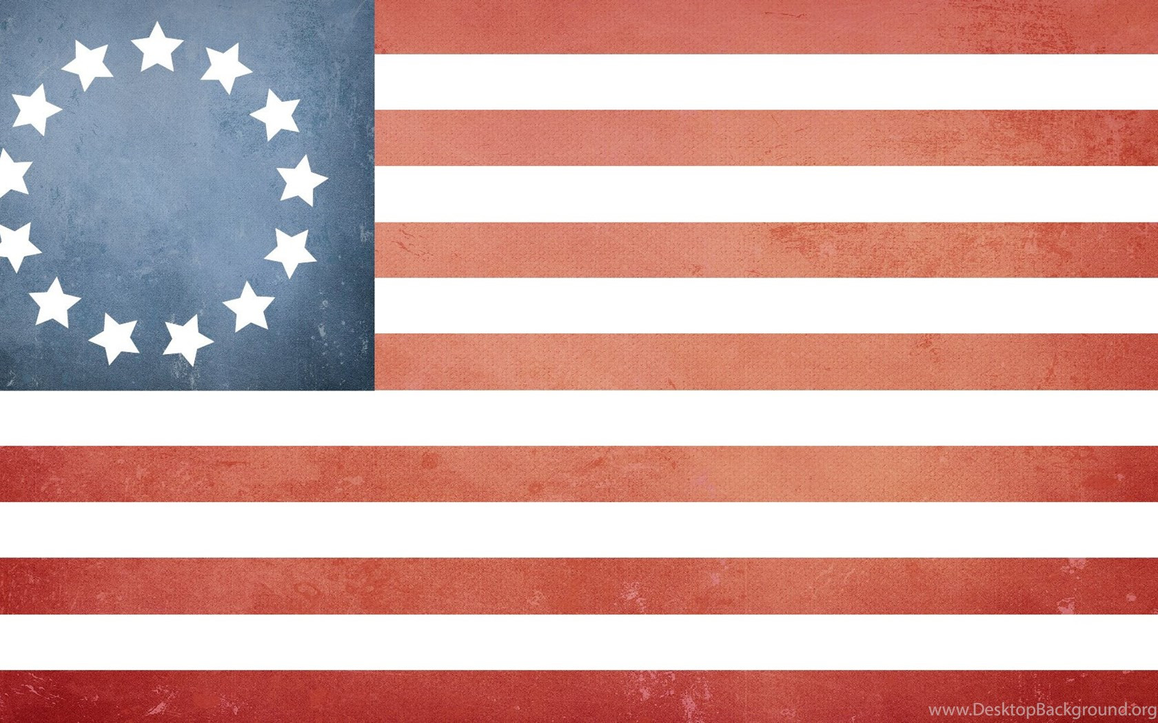 american flag wallpaper backgrounds qg6 high definition wallpapers