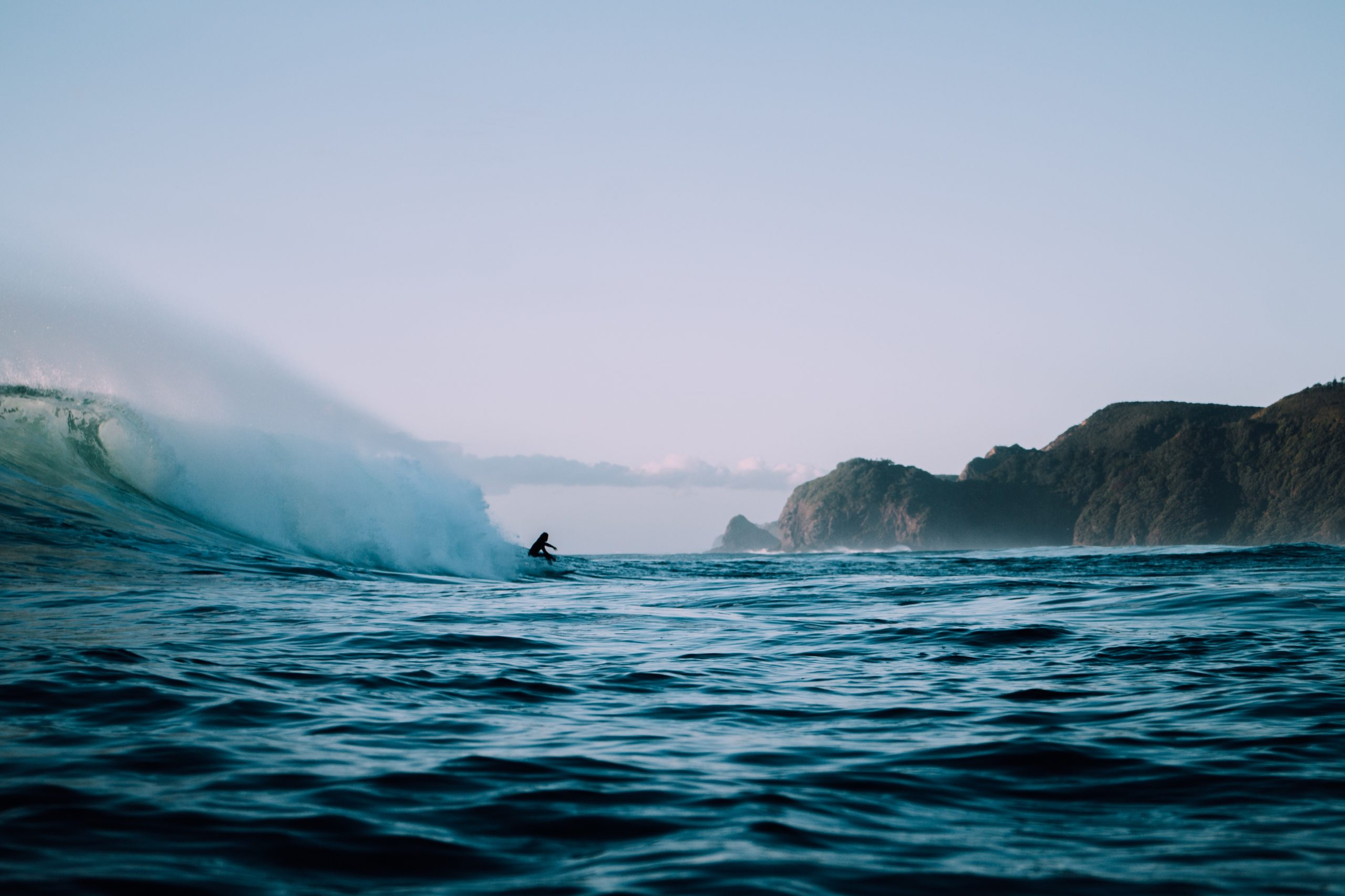 wave sea ocean water ripple surfer surfing wallpaper beach wallpapers beach background coast cliff crest surf summer mountain man beach wafe free images