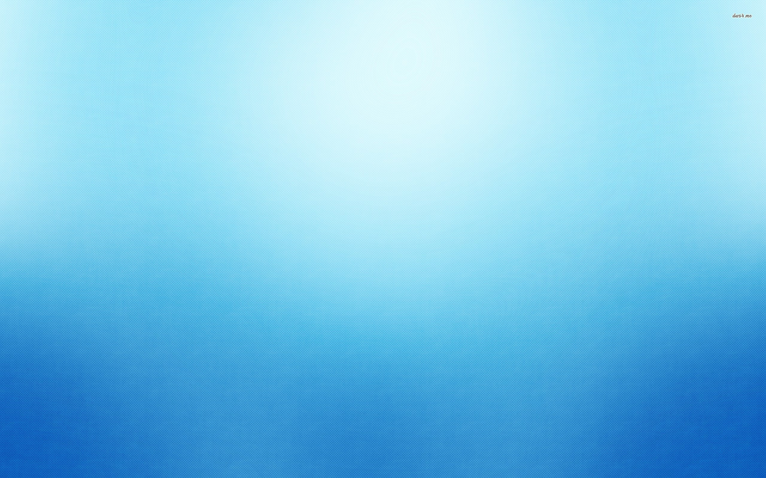 blue simple background 0