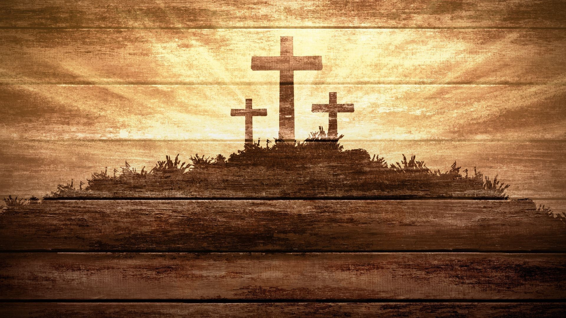 ibhwwRJ cross wallpaper collection for free wallpapers wooden