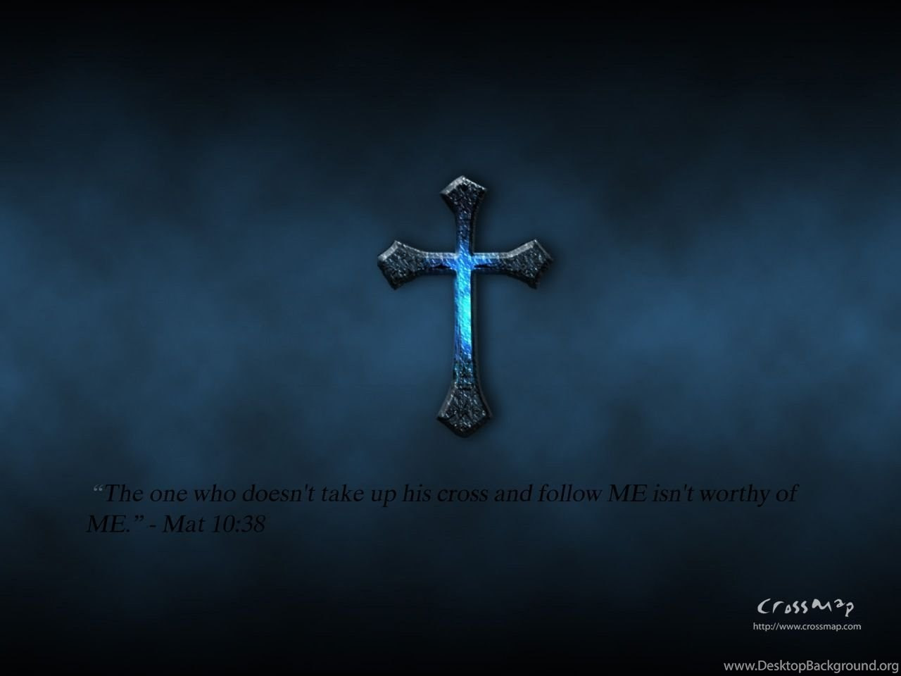 4214 take the cross wallpapers christian wallpapers and backgrounds h