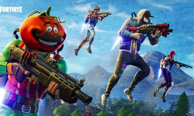 Background fortnite Wallpaper Best Of Good fortnite Wallpapers Team Fighting fortnite Background