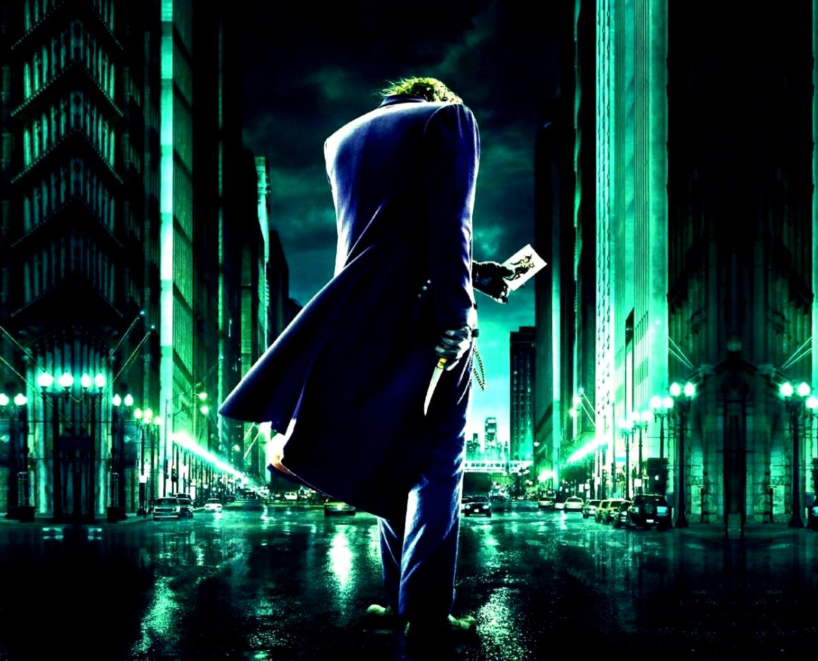440 the dark knight hd wallpapers background images wallpaper