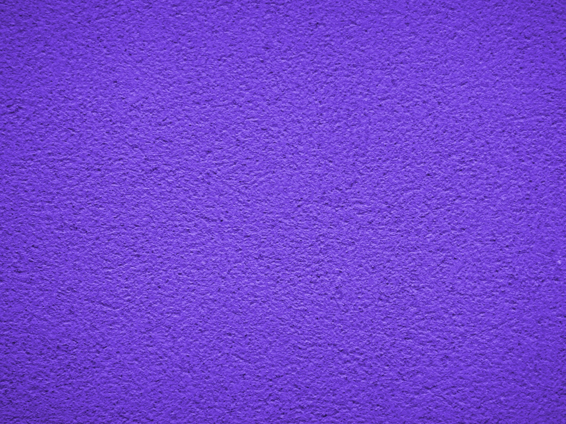 view image image= &picture=purple wallpaper background