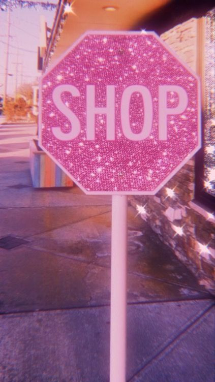 shop ♡ 39 Aesthetic For Wall Collage 2020