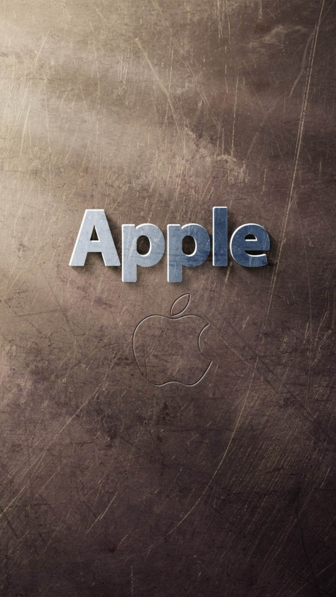 free apple logo background for iphone hd wallpapers background photos tablet amazing high definition best wallpaper ever wallpaper for iphone free 1080x1920