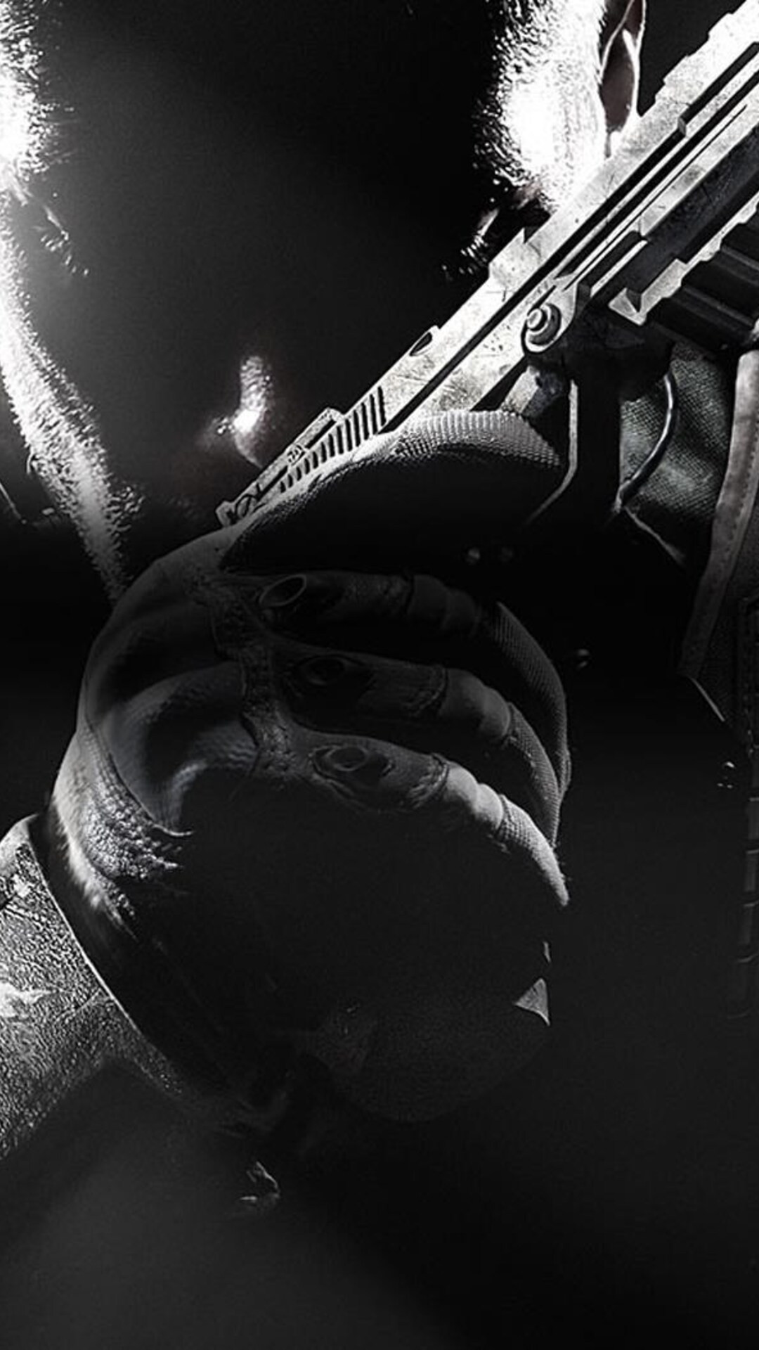 call of duty black ops 2 wallpaper 1080x1920
