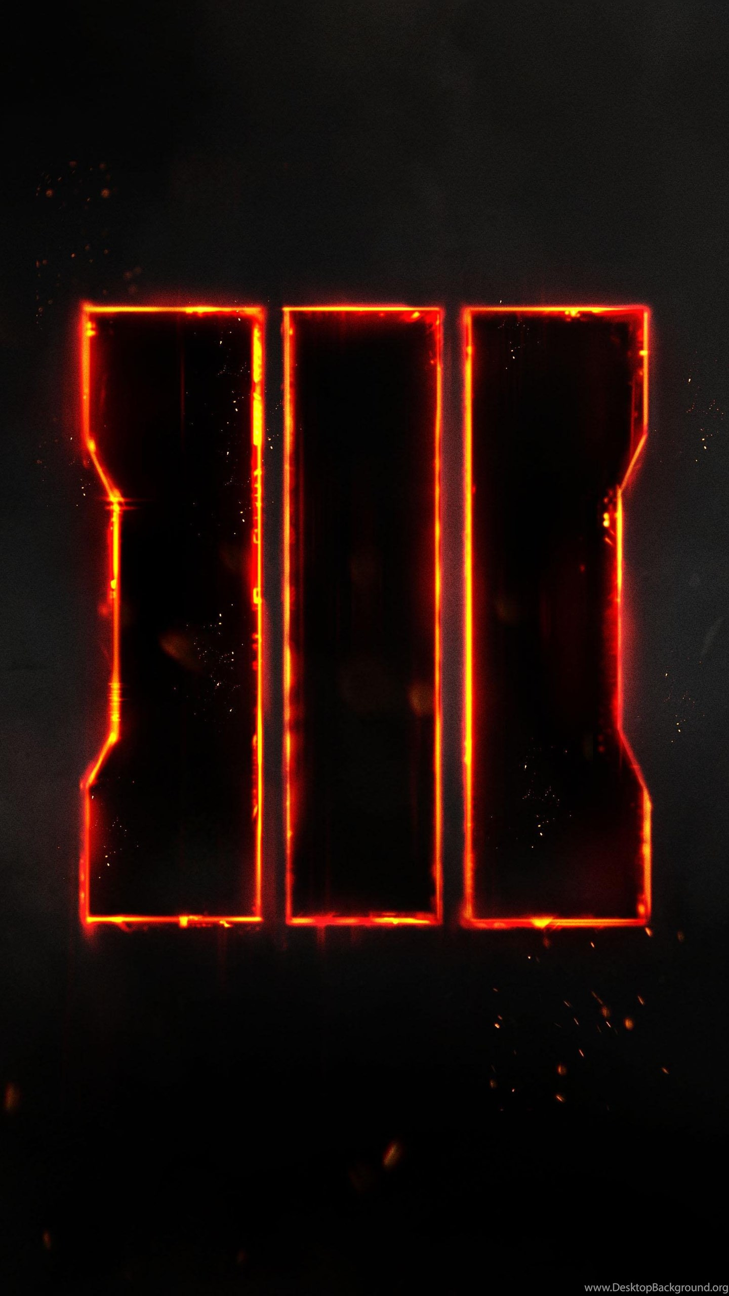 black ops 3 wallpapers 8777