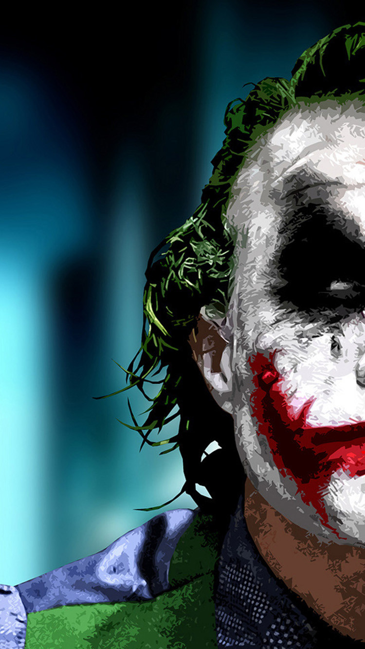 hTxho cool wallpapers for iphone iphone 6 joker wallpaper