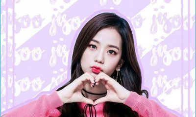 Blackpink iPhone Wallpaper Best Of Jisoo Blackpink iPhone Wallpaper In Hd 13 Cute iPhone