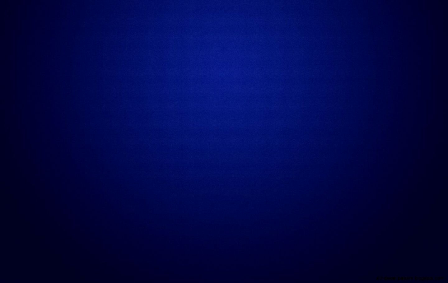 navy blue background wallpaper all hd wallpapers 9