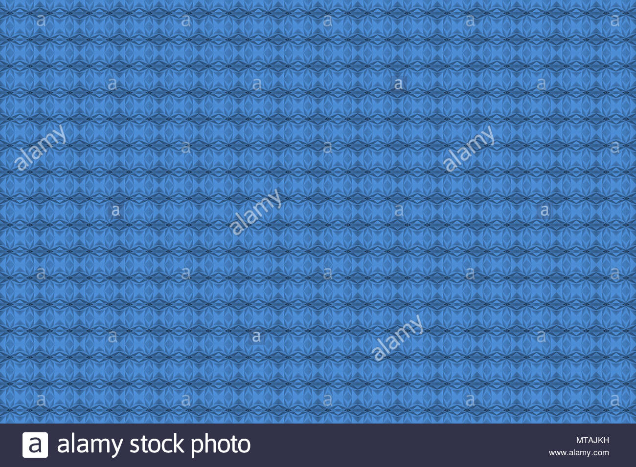 blue pantone 16 4132 little boy blue tile wallpaper background abstract pattern seamless monochrome graphic design pattern image