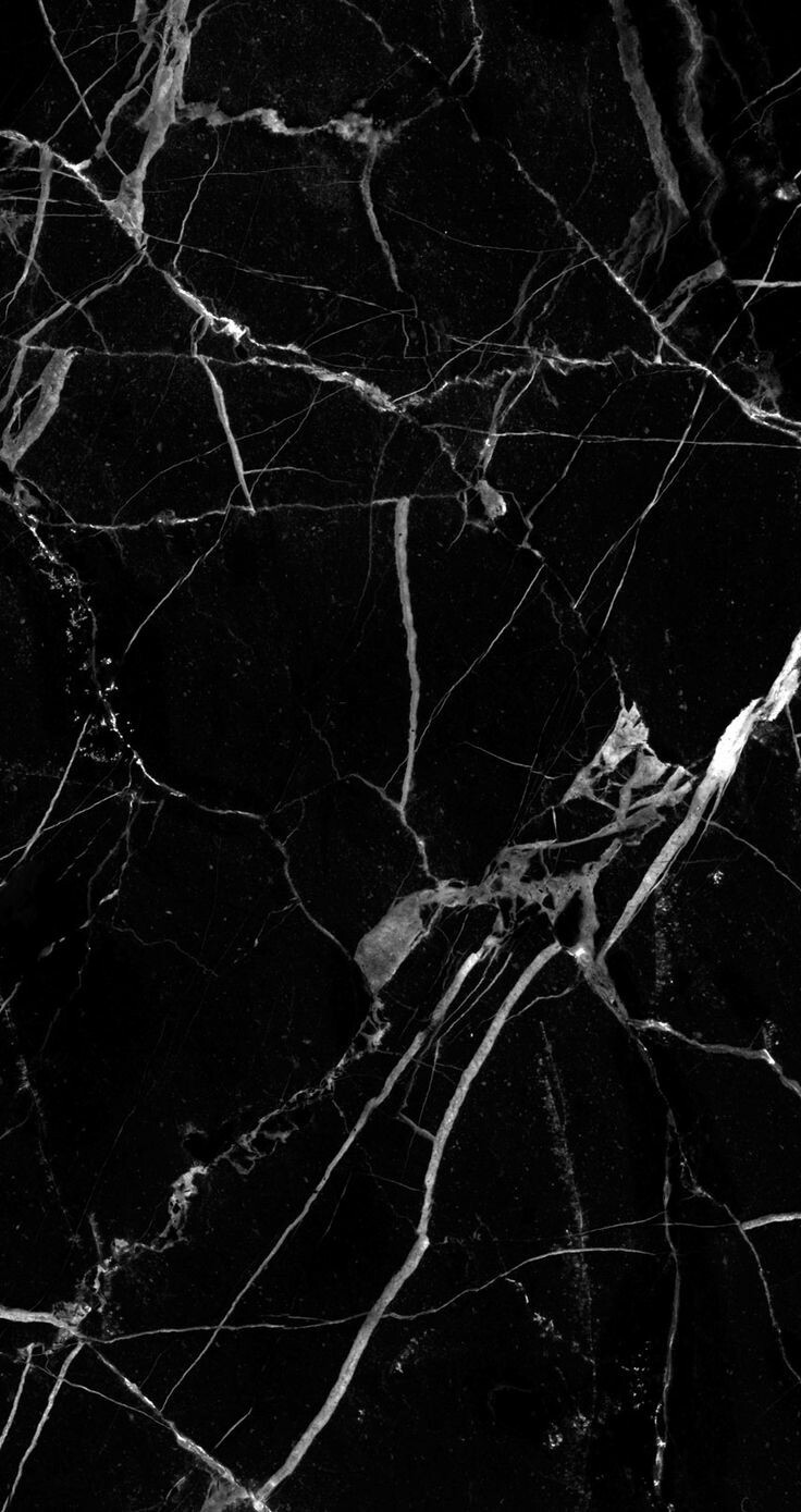 Cracked Screen Wallpapers IPhone