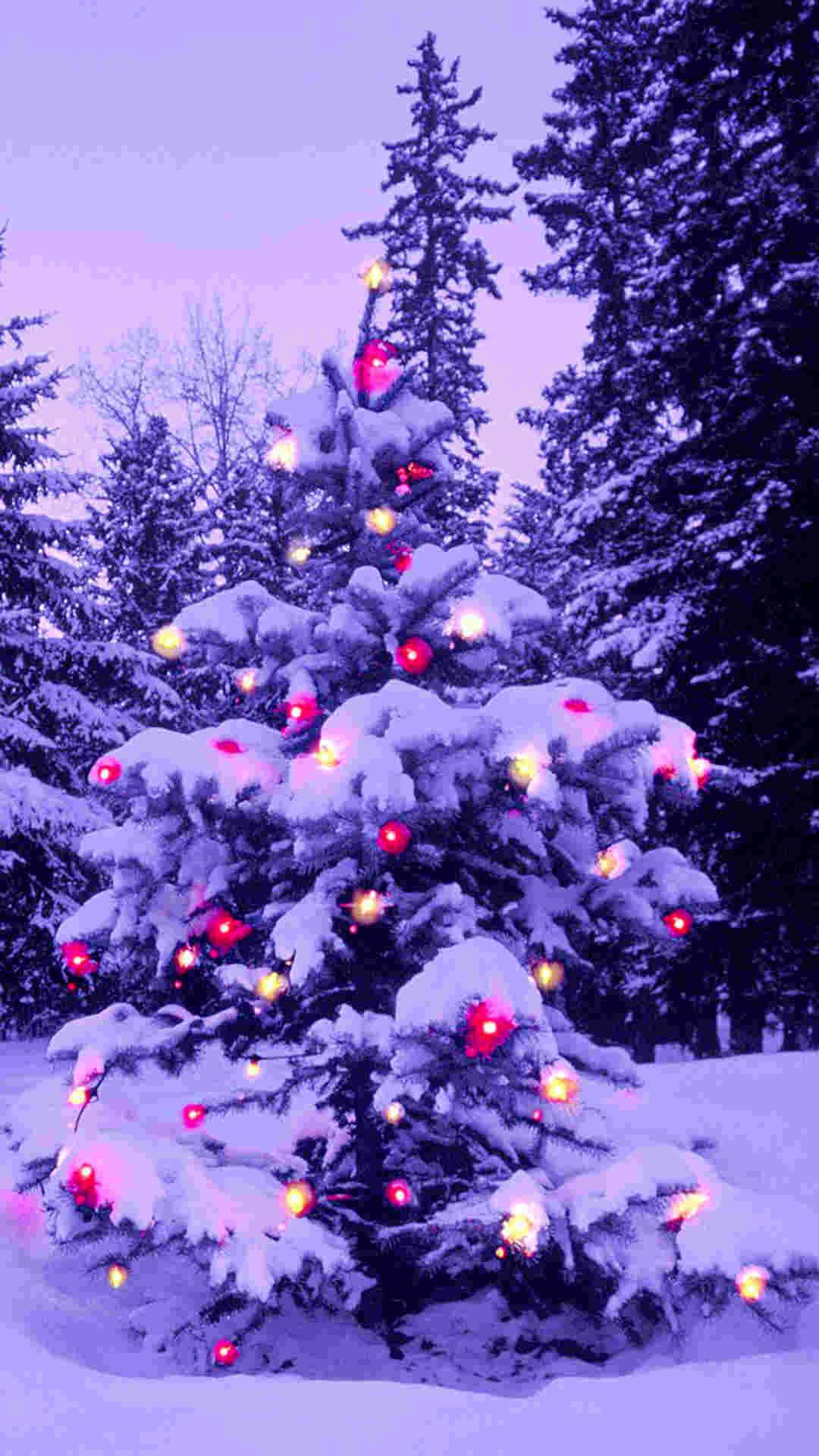 ihihbm christmas iphone wallpaper high quality resolution merry christmas