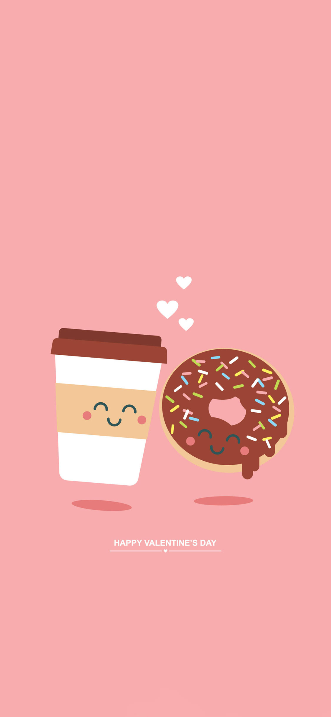 ihRbboi coffee dessert cute coffee wallpaper iphone