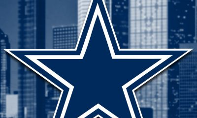 Dallas Cowboys Wallpaper for iPhone 5 Fresh Best Dallas Cowboys Wallpaper 1080x1920 Px 2e672gd