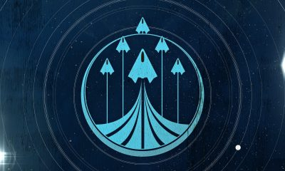 Destiny iPhone Wallpaper Lovely Destiny 2 Phone Emblem Wallpapers Wallpaper Cave