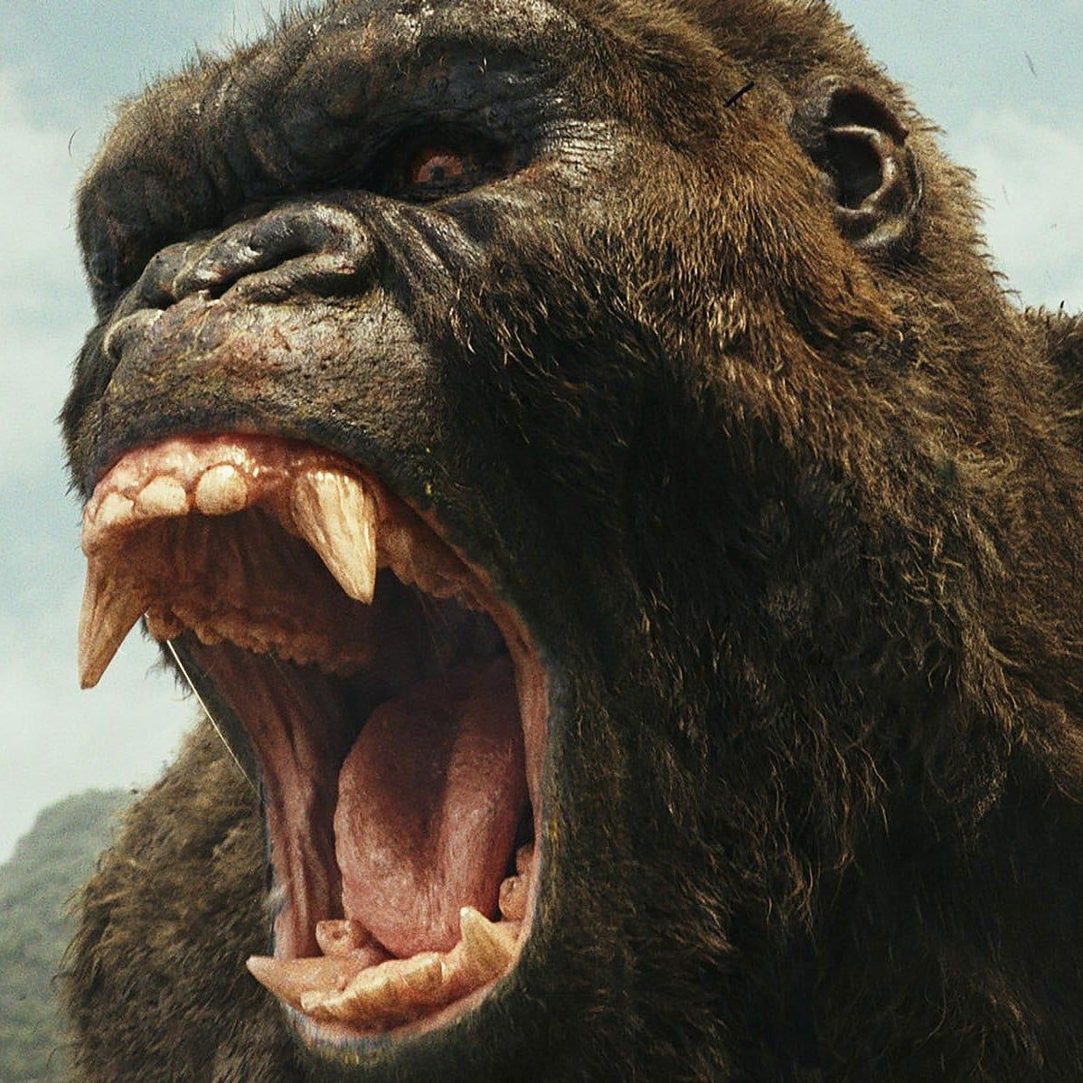 Here s Your Spoiler Filled Reveal of What Happens in Kong Skull Island