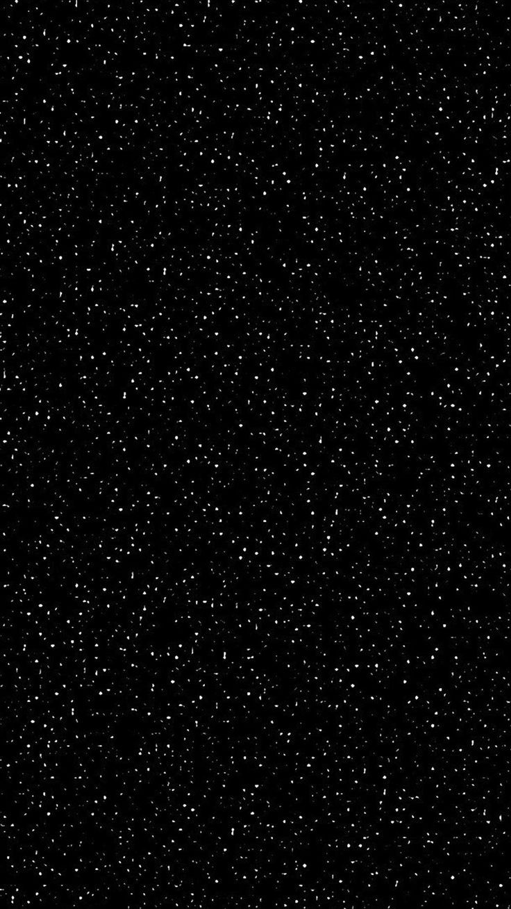 42ce149fcd842a7583a8a404fb7ee541 stars wallpaper iphone wallpaper iphone