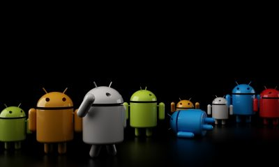 Free Wallpaper Backgrounds Awesome Best Free Wallpaper Apps for android