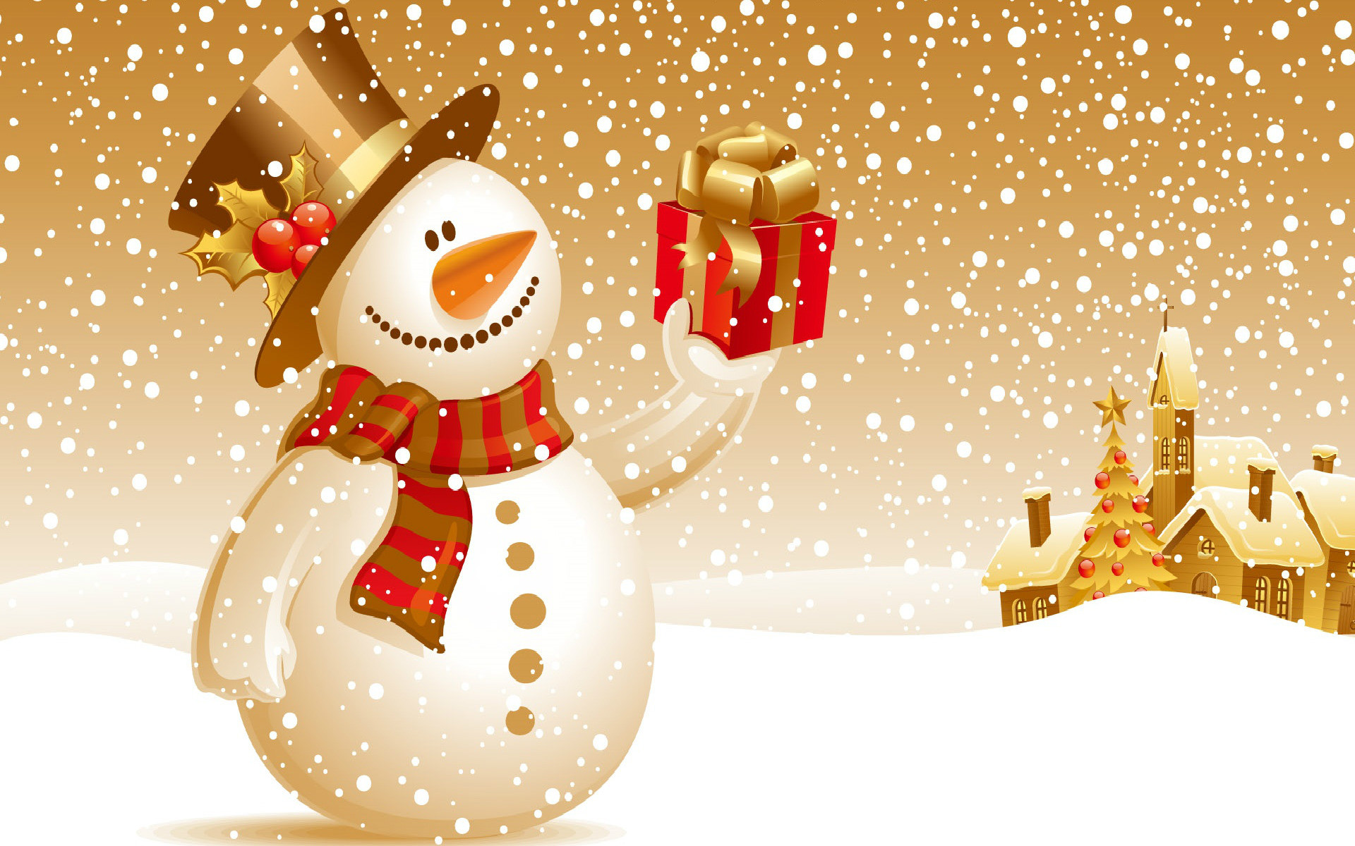 christmas background images 9