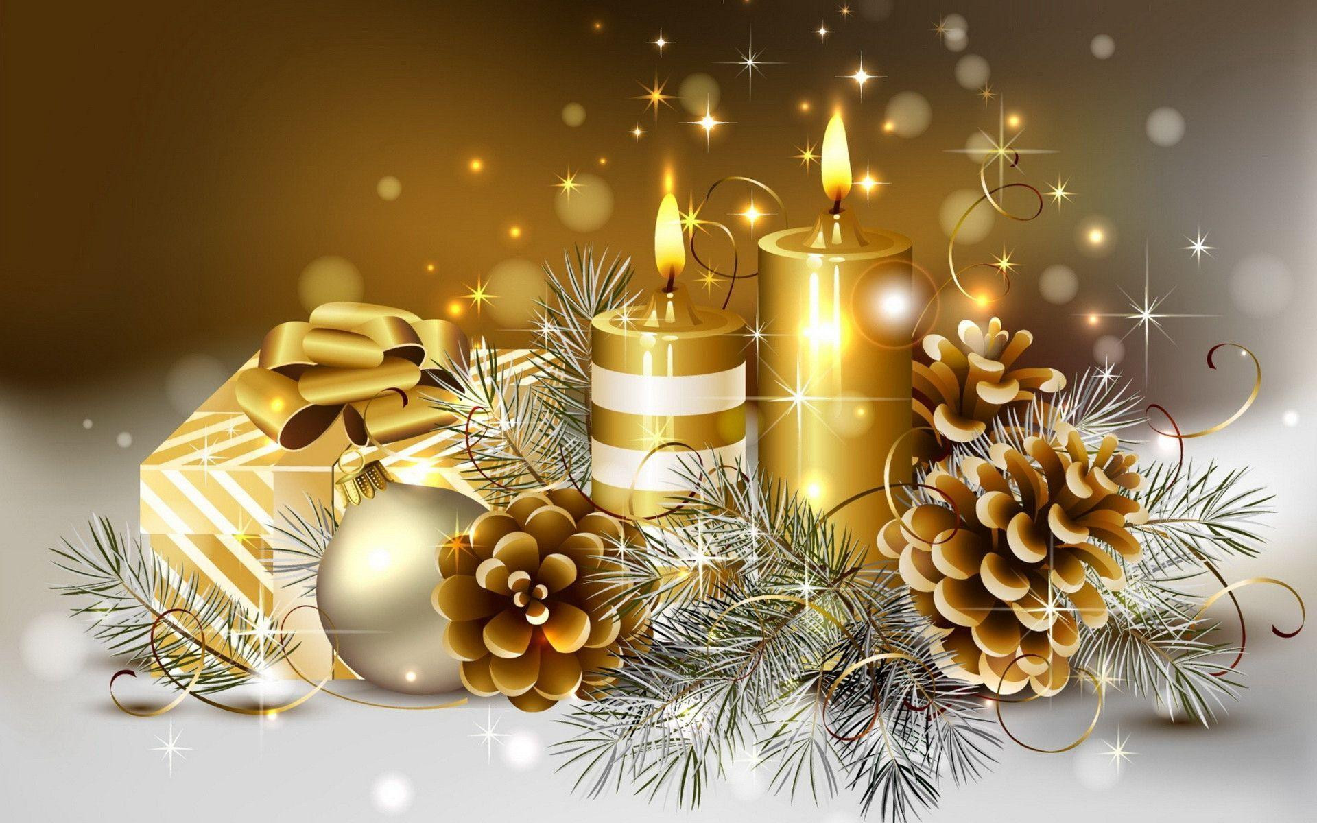 free christmas wallpaper backgrounds 8