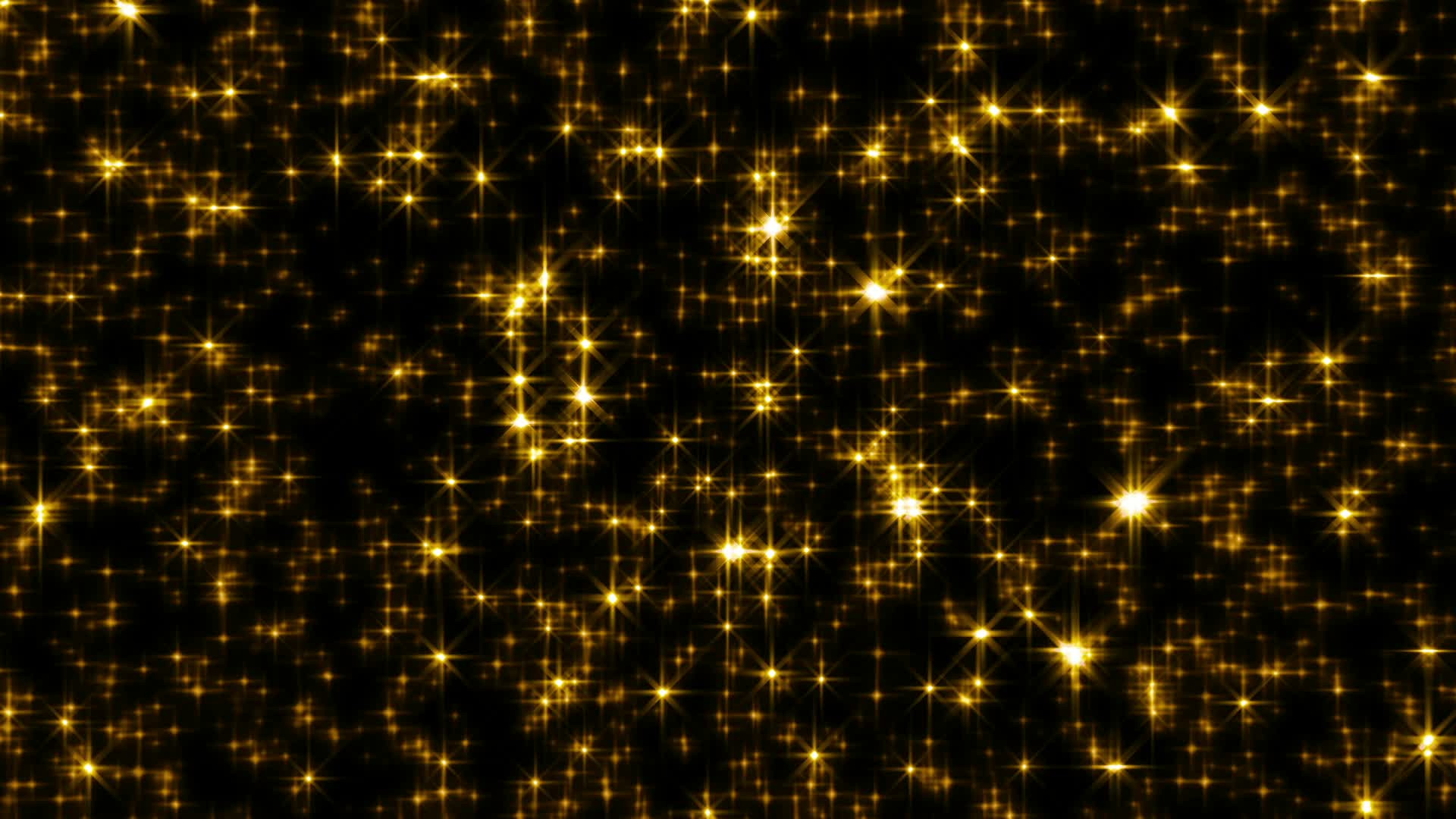 black and gold background 26 free wallpaper