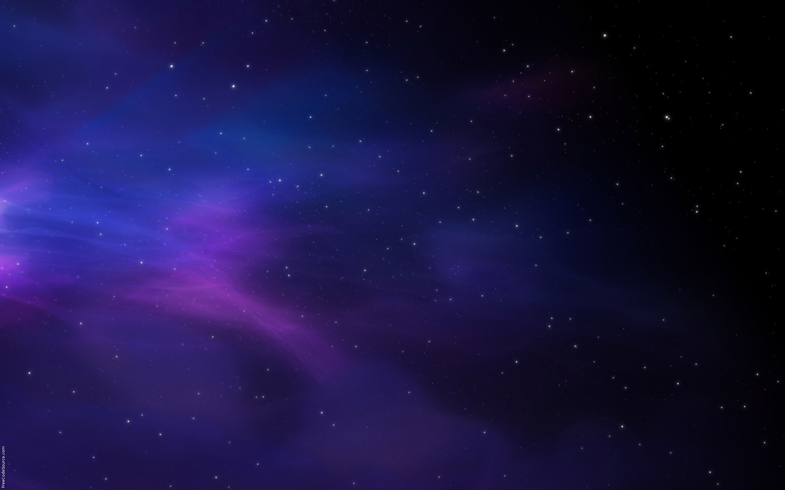 galaxy wallpapers page=11