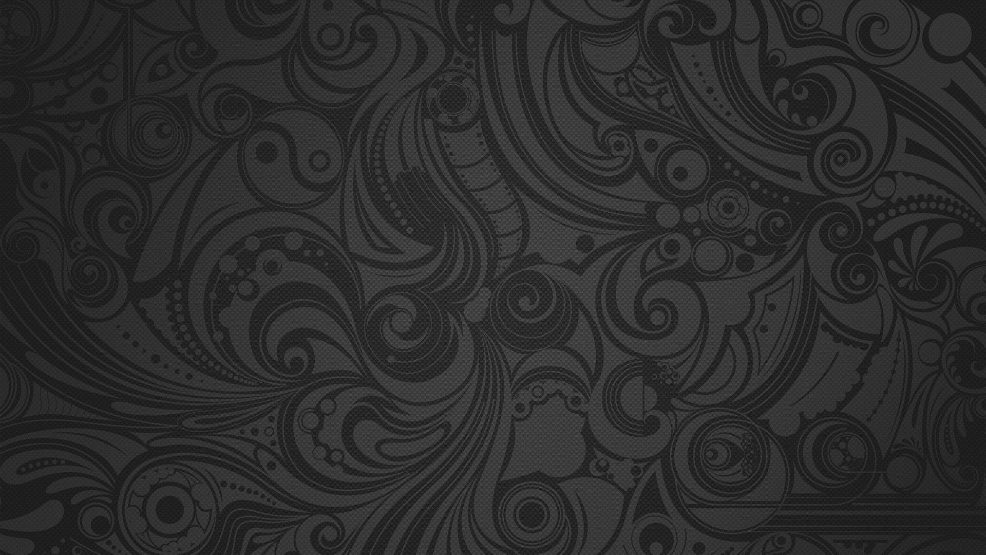 Gray Swirls Abstract HD Wallpaper HD Wallpapers Background