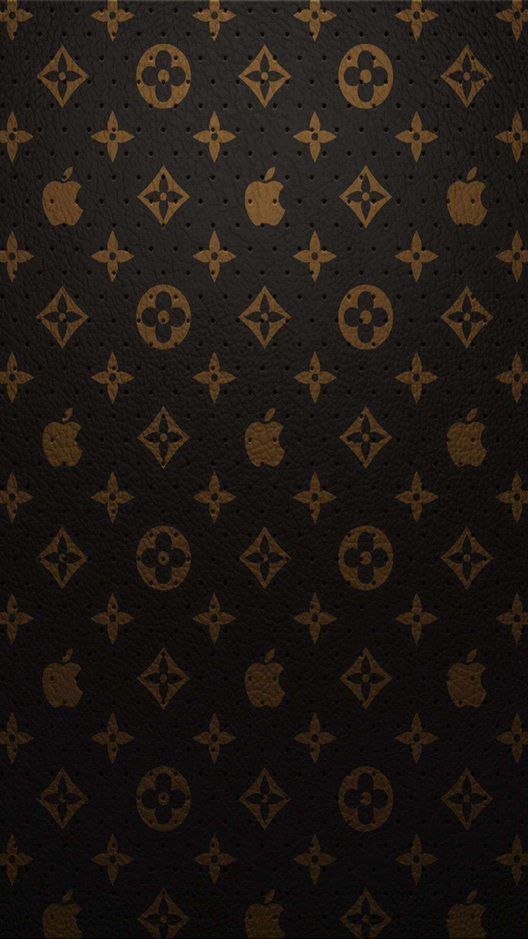 gucci wallpaper iphone 11 pro max