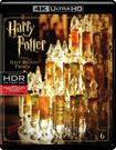 Harry Potter and the Half Blood Prince [4K Ultra HD Blu ray Blu ray] [2009] Best Buy