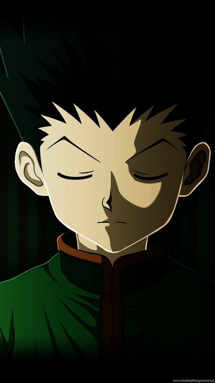 deviantart more like hunter x hunter wallpapers by deohvi 3022x1584 h