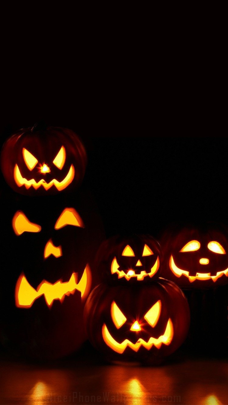 halloween iphone 6 6 plus wallpaper and background regarding halloween backgrounds iphone 6